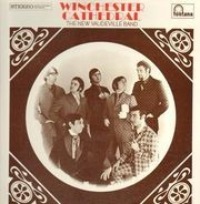 The New Vaudeville Band - Winchester Cathedral