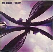 The Nice - Five Bridges