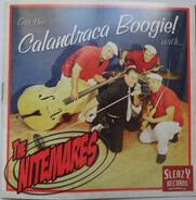 The Nitemares - Calandraca Boogie