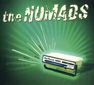 The Nomads - Big Sound 2000