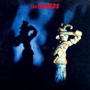 The Nomads - Hardware