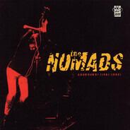 The Nomads - Showdown (1981 - 1993)