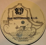 The Notorious B.I.G., Notorious B.I.G. - Biggie