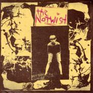 The Notwist - The Notwist