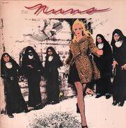 The Nuns - THE NUNS