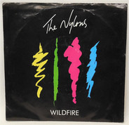The Nylons - Wildfire