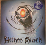 The O Band - Within Reach