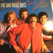 The Oak Ridge Boys - Heartbeat