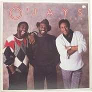 The O'jays - Love Fever