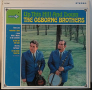 The Osborne Brothers - Up This Hill and Down