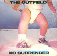 The Outfield - No Surrender