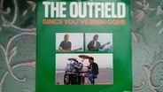 The Outfield - Since You've Been Gone