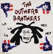 The Outhere Brothers - La La La Hey Hey
