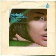 The Overlanders - Michelle