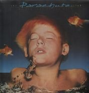 The Parachute Club - At the Feet of the Moon