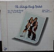 The Partridge Family starring Shirley Jones featuring David Cassidy - The Partridge Family Notebook