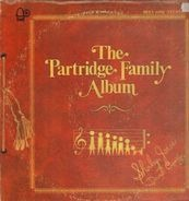 The Partridge Family - The Partridge Family Album