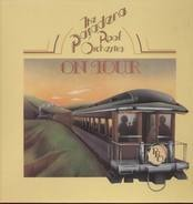 The Pasadena Roof Orchestra - On Tour