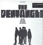 The Pentangle - The Pentangle