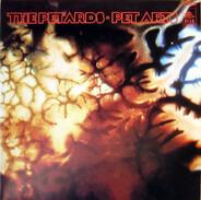 The Petards - Pet Arts