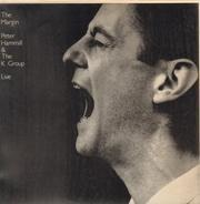 The Peter Hammill & K Group - The Margin (Live)