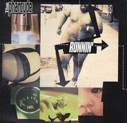 The Pharcyde - Runnin' / Drop