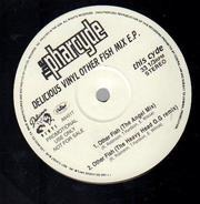 The Pharcyde - Delicious Vinyl Other Fish Mix E.P.
