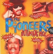The Pioneers - Ultimate Mix