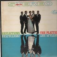 The Platters - Reflections