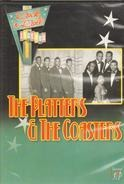 The Platters / The Coasters - Rock 'n' Roll Legends