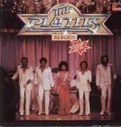 The Platters - Reborn