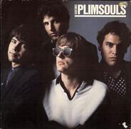 The Plimsouls - The Plimsouls