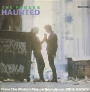 The Pogues - Haunted