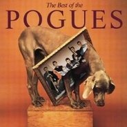 The Pogues - The Best Of The Pogues