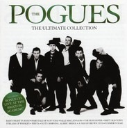 The Pogues - The Ultimate Collection