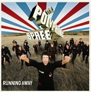 The Polyphonic Spree - Running Away