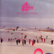 The Polyphonic Spree - Two Thousand Places