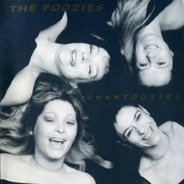 The Poozies - Chantoozies