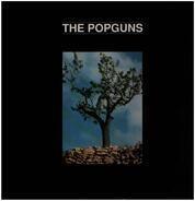 The Popguns - Eugenie