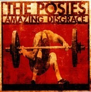 The Posies - Amazing Disgrace