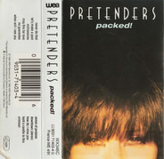 The Pretenders - Packed!