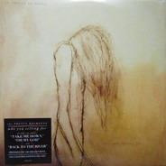 The Pretty Reckless - Who You Selling For (vinyl)