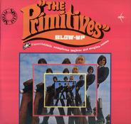 The Primitives - Blow-Up