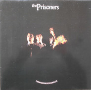 The Prisoners - Thewisermiserdemelza