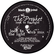 The Prophet - Look To The Light