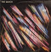 The Quick - Fascinating Rhythm