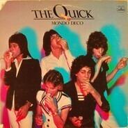 The Quick - Mondo Deco