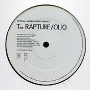 The Rapture - Olio