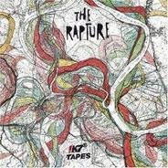 The Rapture - Tapes