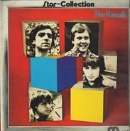 The Rascals - Star-Collection